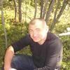 альберт, 38, г.Еланцы