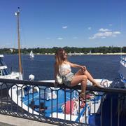 Знакомства в Конотопе с пользователем Irina 32 года (Дева)