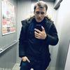 Alexandr, 24, г.Оренбург