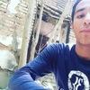 Абу, 17, г.Хасавюрт