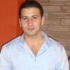Ваге, 29, г.Ереван