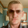 Митяй, 41, г.Электроугли