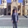 LEVON, 31, г.Arabkir
