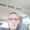 badr, 48, г.Бейрут