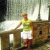 Светлана, 51, г.Омск