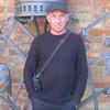 дмитрий, 41, г.Саки