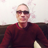 Виктор, 56, г.Самара