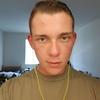 Matthew, 21, г.Огаста