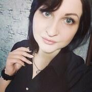 Олеся, 29, г.Павлодар
