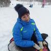Elena, 51, г.Комсомольск-на-Амуре