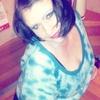 Юленька, 37, г.Кейла