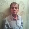 Александр, 45, г.Златоуст