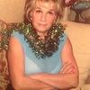 Lena, 63, г.Уфа