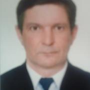 ИГОРЬ 46 Прохладный