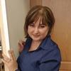 Валерия, 28, г.Калуга