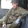 Иван, 32, г.Архангельск