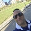 joni, 40, г.Бейрут