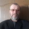 NIkolos, 65, г.Самара