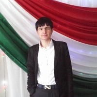 Naim, 30 лет, Овен, Санкт-Петербург