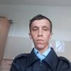 юрий, 34, г.Улан-Удэ