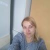 Ольга, 30, г.Казань
