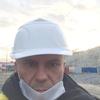the new Олег, 41, г.Мурманск