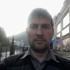Николай, 39, г.Тихорецк