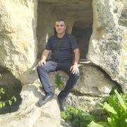 Александр 54 года (Весы) Евпатория
