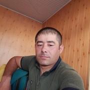 Husanboi 34 года (Водолей) Худжанд