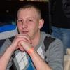 Graf, 32, г.Рязань