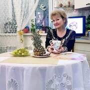 Светлана, 30, г.Северодвинск