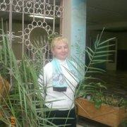 Галя 59 Лениногорск