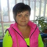 Юлианна, 30, г.Киров (Калужская обл.)