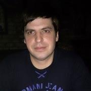 Oleg, 36, г.Красноярск