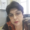irina, 61, Ob
