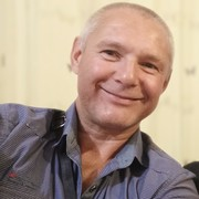 Андрей, 46, г.Ожерелье