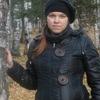 Олеся, 32, г.Качканар