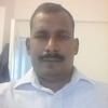 Ramji Prasad, 42, г.Бангалор