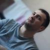 Geraldik, 34, г.Петропавловск-Камчатский