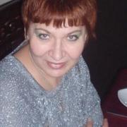 Маргарита 46 лет (Телец) Коломна