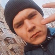 Роман, 22, г.Нижний Тагил