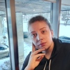 Дарья, 27, г.Санкт-Петербург