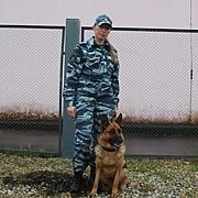 Станислава, 27, г.Сыктывкар