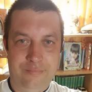 Евгений, 40, г.Киров