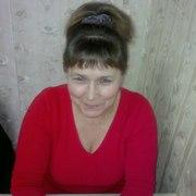 Ирина, 55, г.Малая Вишера
