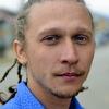 Алексей, 30, г.Николаевск