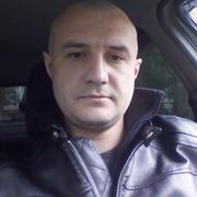 Артем 30 Сергиев Посад