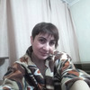 Марина, 38, г.Вышний Волочек