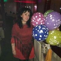Мария, 37 лет, Весы, Ростов-на-Дону