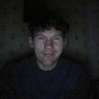 александор, 44 года, Рак, Екатеринбург